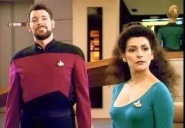 6 horrifying facts about star trek tng u0027s uniforms the geek twins