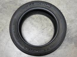lexus es330 tires recommended used michelin premier a s 215 55r17 94h 2 tires for sale 61604