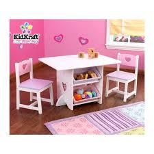 m bureau enfant chaise bureau enfant pas cher chaise bureau bureau of land