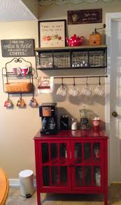 Home Coffee Bar Ideas 27 Best Shelving Images On Pinterest Home Kitchen And Open Shelves