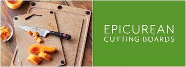 sur la table cutting board epicurean cutting boards sur la table