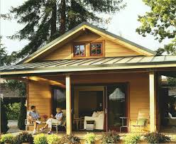 small cabin plans with porch small cabin plans with porch so replica houses