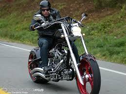 sport bike jacket product review affliction shredded jacket motorcycle usa