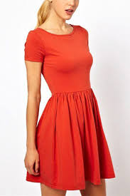 casual dress pleated sleeve casual dress casual dresses women casual