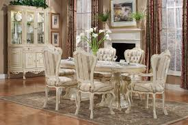 Royal Dining Room by Antique Dining Room Furniture A Royal Touch Of Beauty From The