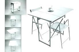 table de cuisine avec chaises table de cuisine et chaises mrsandman co