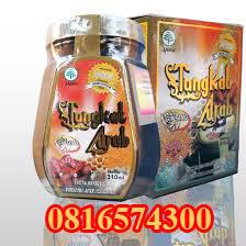 tongkat arab arba in ramuan dahsyat khusus untuk laki laki dewasa