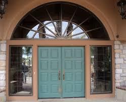 30 Inch Exterior Door Lowes Doors Astounding 30 Inch Exterior Door Extraordinary 30 Inch