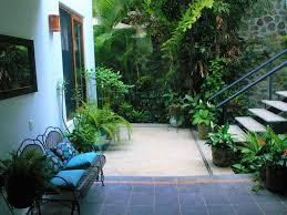 Caracol Mexican Coastal Kitchen - casa caracol u0027 nice 4 br oceanview villa pool private beach