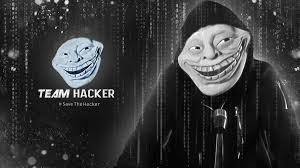 huntthehacker hashtag on twitter
