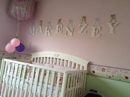 download baby nursery wallpaper border gallery