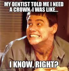 Dental Hygiene Memes - dental hygiene meme funny image photo joke 06 quotesbae