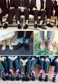 wedding shoes groom grooms and their socks green wedding shoes weddings