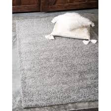 Gray And White Area Rug 8 X 10 Area Rugs Birch