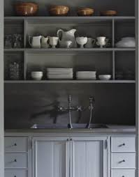 used kitchen cabinets why you should avoid used kitchen cabinets for sale