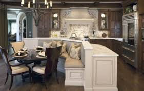 kitchen wonderful fabric kitchen island chairs exotic kitchen