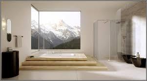 Bathroom Spa Ideas by Spa Style Bathroom Ideas Bathroom Best Home Design Ideas