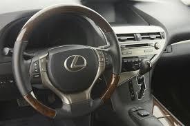 lexus rx 350 brown interior 2014 lexus rx 350 for sale carvana 2000040271