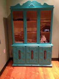 Home Made Rabbit Hutches Large Indoor Rabbit Hutch Diy Rabbit Cage Ideas U0026 Accessories