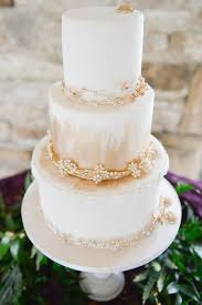 wedding cake jewelry cake jewels wedding cake cake by may cakes
