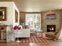 cabin style rugs roselawnlutheran