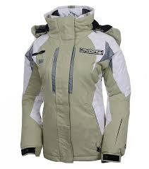 womens ski boots sale uk spyder posh fur jacket spyder ski jackets insulated