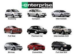 enterprise dodge charger discount car rental hawaii discount enterprise car rental hawaii