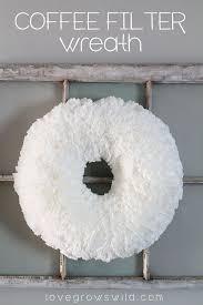 35 best diy decor wreaths images on pinterest wreath ideas