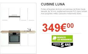 epaisseur caisson cuisine caisson cuisine brico depot caisson cuisine pot pot epaisseur