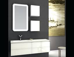 Wickes Bathroom Furniture Modular Bathroom Simpletask Club