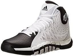 d roses adidas performance men s d 773 ii basketball shoe give your