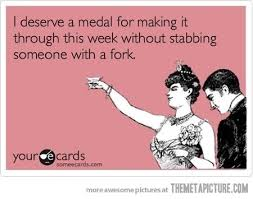 Make An Ecard Meme - bad day at work ecard ecards bad day quotes pinterest ecards