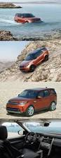 best 25 used land rover discovery ideas on pinterest defender