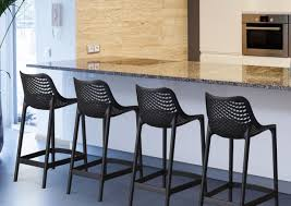 favorable images suitable counter height stools crate and