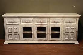distressed corner tv cabinet distressed wood tv cabinet white distressed wood tv console