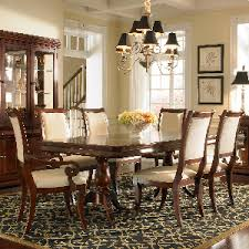 Broyhill Dining Table And Chairs Awesome Broyhill Dining Room Furniture Photos Liltigertoo