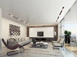 modern living room interior design ideas iroonie com living room contemporary living room ideas lovely 2 contemporary