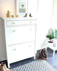 ikea stall shoe cabinet ikea stall 4 compartment ramanations com