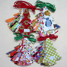 161111 trees a fabric trees tree crafts and