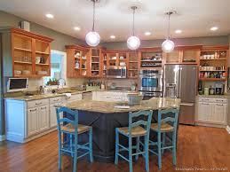 Kitchen Upper Cabinet Height Raising Kitchen Cabinets To Ceiling