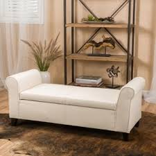 Furniture Benches Bedroom by Bedroom Benches You U0027ll Love Wayfair
