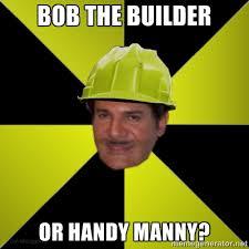 Builder Meme - meme builder online 28 images don the builder imgflip meme
