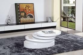 Tavolino Salotto Ikea by Tavolino Soggiorno Mercatone Uno Il Miglior Design Di