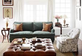 Lane Benson Sofa by One Kings Lane Home Decor U0026 Luxury Furniture Design Services