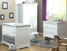 chambre bébé la redoute armoire chambre bebe garcon 3 4 armoire chambre bebe la redoute