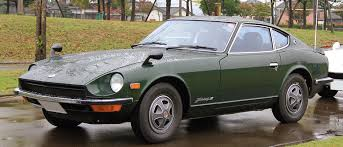 fairlady z file 1977 nissan fairlady z jpg wikimedia commons