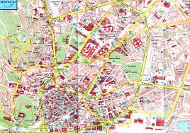 Travel Maps Travel To Bratislava Travel Maps To Bratislava Slovakia