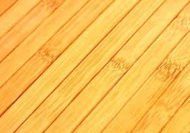 eco flooring options environmentally friendly flooring eco friendly bathroom flooring