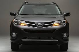 all wheel drive toyota cars 6 great all wheel drive cpo cars for less than 20 000 autotrader