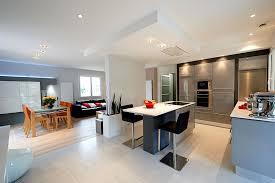 prati cuisines aménagement d intérieur cuisine salle de bain